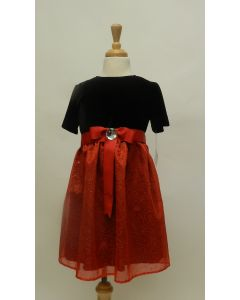 Other Dress 9570