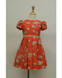 Other Dress 9582